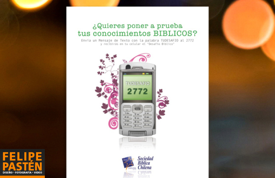promo-mensaje-de-texto1
